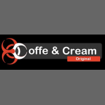 ▇ Coffe & Cream - Easter Special - Party ▇ in Berlin le Sat, April 20, 2019 from 05:00 pm to 11:00 pm (Clubbing Gay)