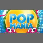★ POPmania ★ 13.04.2019 ★ in Berlin le Sat, April 13, 2019 from 11:00 pm to 06:00 am (Clubbing Gay)