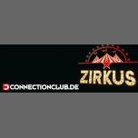 Zirkus Party / 03.02.2018 / Crazy Night by Destiny Drescher à Berlin le sam.  3 février 2018 de 23h00 à 06h00 (Clubbing Gay)