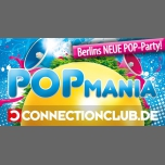 ★ POPmania ★ in Berlin le Sat, December 22, 2018 from 11:00 pm to 06:00 am (Clubbing Gay)