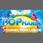 ★ POPmania ★ 23.02.2019 ★ in Berlin le Sat, February 23, 2019 from 11:00 pm to 06:00 am (Clubbing Gay)