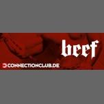 ★ Beef Party ★ 10.02.18 ★ Fleischeslust ★ à Berlin le sam. 10 février 2018 de 23h00 à 06h00 (Clubbing Gay)