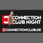 Connection Clubnight - 08.02.19 in Berlin le Fri, February  8, 2019 from 11:00 pm to 06:00 am (Clubbing Gay)