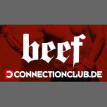 ★ Beef Party ★ 20.04.18 ★ Easter Special ★ a Berlino le sab 20 aprile 2019 23:00-06:00 (Clubbing Gay)