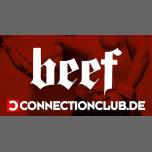 ★ Beef Party ★ 20.04.18 ★ Easter Special ★ en Berlín le sáb 20 de abril de 2019 23:00-06:00 (Clubbing Gay)