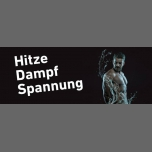 2 für 25 à Berlin le lun.  2 octobre 2017 de 12h00 à 05h00 (Sexe Gay)