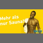Boiler Weekend in Berlin von 29 März bis  1. April 2019 (Sexe Gay)