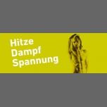 Tanz in den Mai à Berlin le dim. 30 avril 2017 de 20h00 à 05h00 (Sexe Gay)