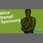 Wohlfühl-Abend à Berlin le jeu. 26 janvier 2017 de 18h00 à 23h00 (Sexe Gay)