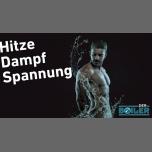 Tag der deutschen Einheit à Berlin le mar.  3 octobre 2017 de 00h00 à 05h00 (Sexe Gay)