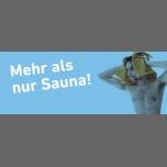 YoungSTARS à Berlin le mer. 15 février 2017 de 18h00 à 23h00 (Sexe Gay)