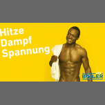 Wohlfühl-Abend in Berlin le Thu, March 28, 2019 from 05:00 pm to 10:00 pm (Sex Gay)