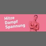 Pfingst - Weekend XXL à Berlin du  2 au  6 juin 2017 (Sexe Gay)