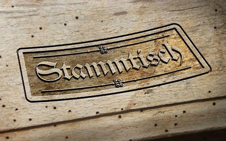 柏林Stammtisch2019年 6月 5日,18:00(男同性恋 下班后的活动)