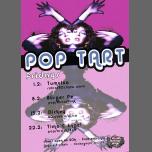 POP TART Fridays! February 2019 à Berlin le ven.  8 février 2019 de 23h00 à 06h00 (Clubbing Gay)