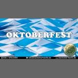 Oktoberfest im Marienhof à Berlin le ven. 22 septembre 2017 de 20h15 à 02h15 (After-Work Gay)