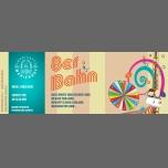 ♫ ♪ MUSIC-8erBahn mit Win-Wheel ♪ ♫ à Berlin le ven.  3 février 2017 de 20h30 à 01h30 (After-Work Gay)