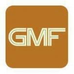 GMF 1209 | Happy 2. Advent in Berlin le So  9. Dezember, 2018 22.59 bis 05.45 (Clubbing Gay)