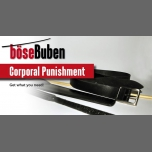 CP – Corporal Punishment à Berlin le sam. 23 décembre 2017 de 20h00 à 03h00 (Sexe Gay)