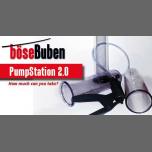 PumpStation 2.0 à Berlin le dim. 26 mai 2019 de 15h00 à 20h00 (Sexe Gay)