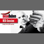 RED-Session à Berlin le sam. 25 mai 2019 de 20h00 à 05h00 (Sexe Gay)