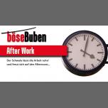 After Work à Berlin le mer. 15 mai 2019 de 16h00 à 23h00 (Sexe Gay)