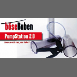PumpStation 2.0 in Berlin le Sun, February 24, 2019 from 04:00 pm to 10:00 pm (Sex Gay)