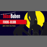 Fuck Club in Berlin le Mon, April 15, 2019 from 05:00 pm to 11:30 pm (Sex Gay)