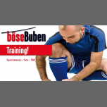 Training! in Berlin le Thu, April 18, 2019 from 09:00 pm to 04:00 am (Sex Gay)