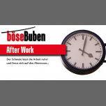After Work in Berlin le Wed, March 20, 2019 from 04:00 pm to 11:00 pm (Sex Gay)