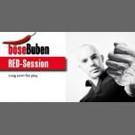 RED-Session à Berlin le sam. 21 octobre 2017 de 20h00 à 05h00 (Sexe Gay)