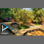 MayGay - Free Polygon 1. Mai Queer Open Air Rave in Berlin le Wed, May  1, 2019 from 12:00 pm to 10:00 pm (Clubbing Gay)
