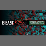 B:EAST BERLIN w/ Kaiserdisco, Just her, Anja Augner in Berlin le Sat, March 30, 2019 from 11:00 pm to 09:00 am (Clubbing Gay)