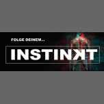 Instinkt - the Launch ! w/ Ben Manson/Rony Golding/Jesko in Berlin le Sat, April 20, 2019 from 11:00 pm to 10:00 am (Clubbing Gay)