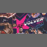 REVOLVER PARTY - Spring Hunk /w Paul Heron in Berlin le Fri, March  8, 2019 from 11:00 pm to 10:00 am (Clubbing Gay)