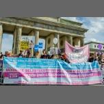 Save the Date: Aktionstag für sexuelle Selbstbestimmung 2018 à Berlin le sam. 22 septembre 2018 de 00h00 à 23h59 (Prévention santé Gay, Lesbienne, Trans, Bi)
