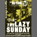 Lazy Sunday a Berlino le dom 24 marzo 2019 alle 22:00 (Sesso Gay)