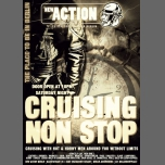 Cruising Non Stop in Berlin le Sat, October 27, 2018 from 10:00 pm to 06:00 am (Sex Gay)
