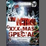 XXX - MAS Special à Berlin le mar. 26 décembre 2017 de 22h00 à 06h00 (Sexe Gay)