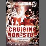 XXX MAS Cruising Non-Stop à Berlin le dim. 24 décembre 2017 de 23h00 à 06h00 (Sexe Gay)