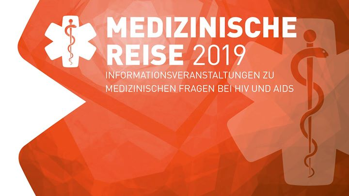 Männergesundheit in Berlin le Wed, June 26, 2019 from 07:00 pm to 10:00 pm (Meetings / Discussions Gay, Lesbian)