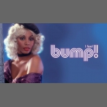 I feel Bump! in Berlin le Sat, May  5, 2018 from 11:00 pm to 08:00 am (Clubbing Gay)