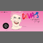 DIVAS - A night dedicated to P!nk in Berlin le Fri, March  1, 2019 from 11:00 pm to 08:00 am (Clubbing Gay)