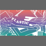 Plastic x CRUSH x Ratchet in Berlin le Fri, February 22, 2019 from 11:00 pm to 08:00 am (Clubbing Gay)