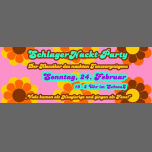 Die 83. SchlagerNackt-Party! in Berlin le Sun, February 24, 2019 from 07:00 pm to 02:00 am (After-Work Gay)