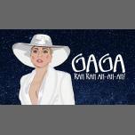 Gaga rah rah ah-ah-ah! à Berlin le dim. 21 avril 2019 de 23h00 à 08h00 (Clubbing Gay)