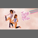 Tanz in den Mai in Berlin le Mon, April 30, 2018 from 11:00 pm to 08:00 am (Clubbing Gay)
