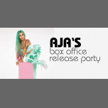 Aja's Box Office Release Party in Berlin le Fri, February 22, 2019 from 09:00 pm to 11:00 pm (After-Work Gay)