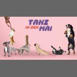 Tanz in den Mai à Berlin le mar. 30 avril 2019 de 23h00 à 08h00 (Clubbing Gay)