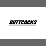 Buttcocks - die Premiere in Berlin le Sat, April 28, 2018 from 11:00 pm to 08:00 am (Clubbing Gay)